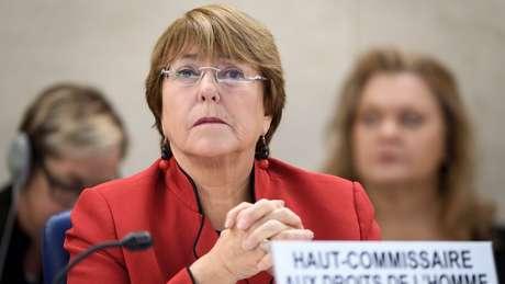 Pilar solidário foi instituído em 2008, no governo de Michelle Bachelet