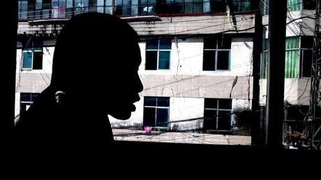 Mulheres birmanesas são vendidas para famílias chinesas por US$ 3 mil (R$ 11,7 mil) a US$ 13 mil (R$ 50,5 mil)