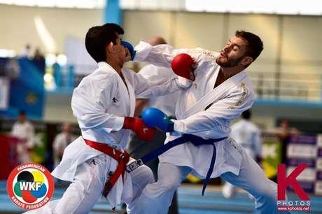 Saída do esporte das Olimpíadas prejudica muitos países, entre eles o Brasil (Foto: Arquivo Pessoal)