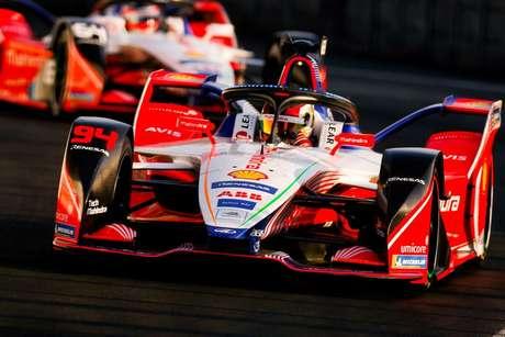 Gill afirma que a Mahindra Racing não deve ser subestimada