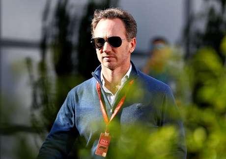 """Horner rejeita proposta de 12 equipes na F1: """"Qualidade acima da quantidade"""""""
