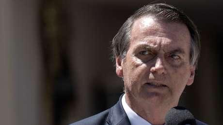 Jair Bolsonaro, ainda na campanha, colocou em questão formação de médicos cubanos e os termos do acordo do Mais Médicos
