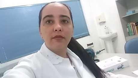 'Quando Bolsonaro venceu, sabia que Cuba iria nos levar de volta, mas não imaginei que seria assim', lembra Surizaday Fernández sobre o choque ao saber da ruptura no Mais Médicos