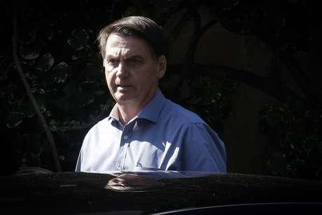 Para o general Garrido, Bolsonaro é mais sensível às demandas da categoria