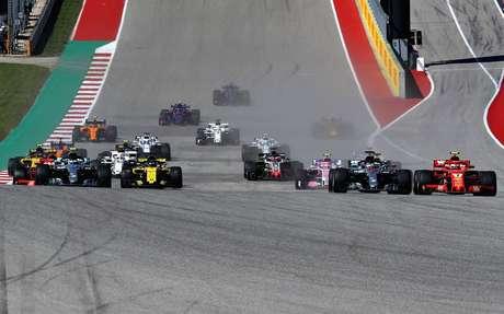Futuro do GP de Miami será definido na próxima semana