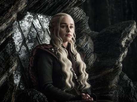 """De """"Game of Thrones"""", autor dos livros garante que final será diferente do da série"""