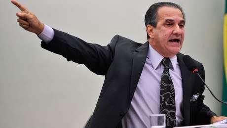 O pastor Silas Malafaia acredita que o governo Bolsonaro precisa melhorar o diálogo político