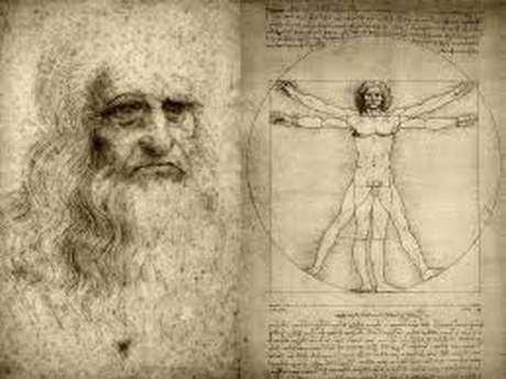 Estudioso italiano desconstrói origens de Leonardo Da Vinci