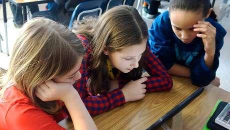 Transformar lições em jogos pode ajudar a melhorar o desempenho dos alunos