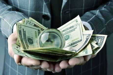 Astrologia: como fica nosso dinheiro em abril?