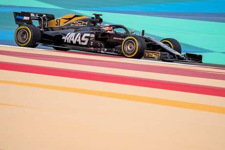 """Steiner acha que a F1 """"cuida do esporte"""" ao proteger um modelo de negócios como o da Haas"""