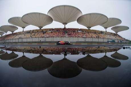 Grande Prêmio da China 2019: confira os horários deste final de semana da F1 em Xangai