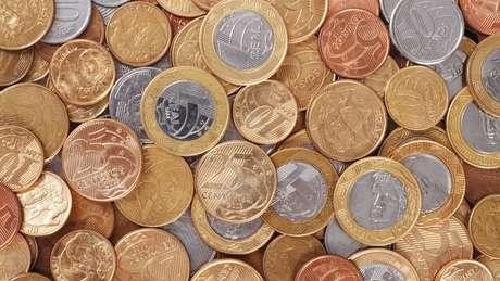 Em média, um cabo eleitoral ganhou R$ 923 no Brasil em 2018. Mas há um grupo de 107 pessoas que teria recebido mais de R$ 20 mil