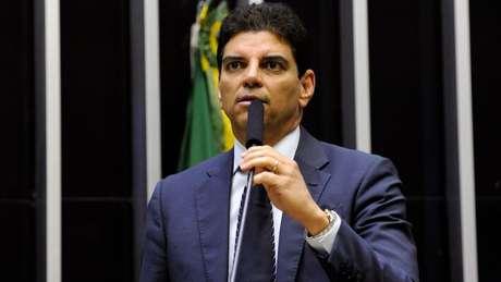 Um dos cabos eleitorais do deputado Claudio Cajado (PP-BA) disse não se lembrar de ter trabalhado na campanha