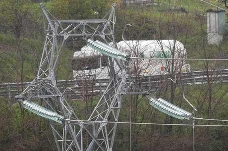 Terna adquire duas concessões para linhas de energia em MG