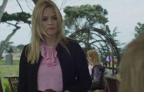 HBO divulgou o primeiro trailer da segunda temporada de 'Big Little Lies'.