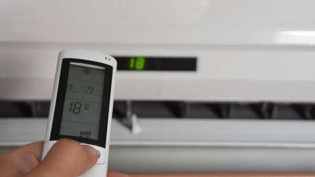 Os especialistas em sono acreditam que há uma temperatura ambiente ideal para dormir bem: 18,5°C