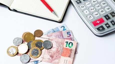 O governo enviou nesta segunda a proposta de Orçamento para 2020 com previsão mínimo de R$ 1.040