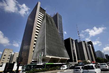 Segundo dados da Fiesp, indústria paulista gerou 500 vagas de emprego em março.