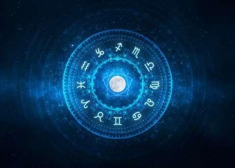 Astrologia: a influência de Saturno e Plutão em Capricórnio