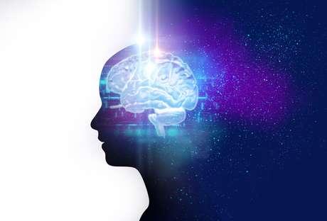 O maior poder que temos: o pensamento