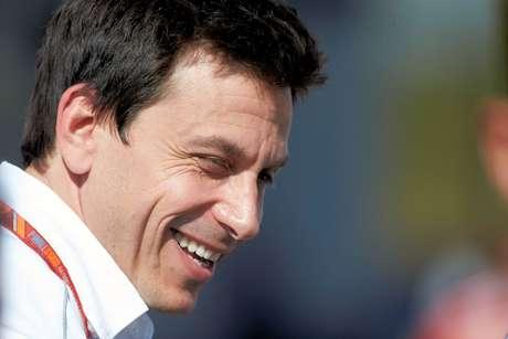 "Racing Point-Mercedes será ""muito diferente"" de Haas-Ferrari"