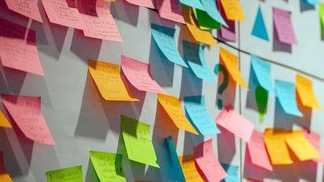 Existem muitas maneiras comprovadas e confiáveis de melhorar a memória
