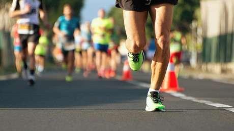 Atividades físicas como corrida têm se provado eficazes para melhorar a memória
