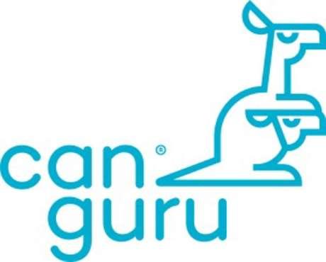 Portal e aplicativo da startup Canguru ajuda mulheres antes, durante e depois da gestação.