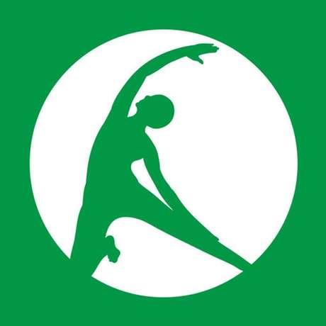 Aplicativo Repare, lançado pela Sociedade Brasileira de Reumatologia, tem vídeos com exercícios de alongamento e fisioterapia.