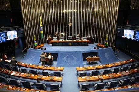 Cotão parlamentar da Câmara completa dez anos de sua criação no mês de maio