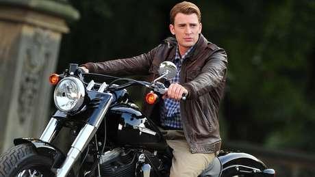 'Vingadores: Ultimato' pode ser o fim da linha para Chris Evan como Capitão América?