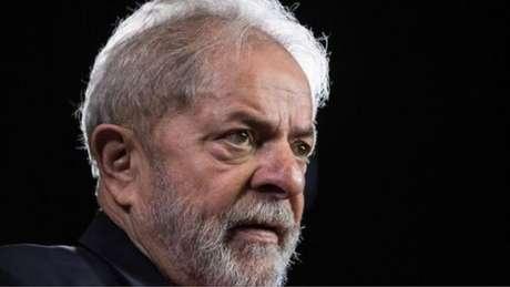 Caso de Lula chega ao STJ pouco mais de um ano depois da prisão do ex-presidente