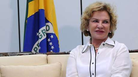 A defesa alega que Lula e Marisa Letícia (1950-2017) tinham a opção de compra do imóvel, mas desistiram
