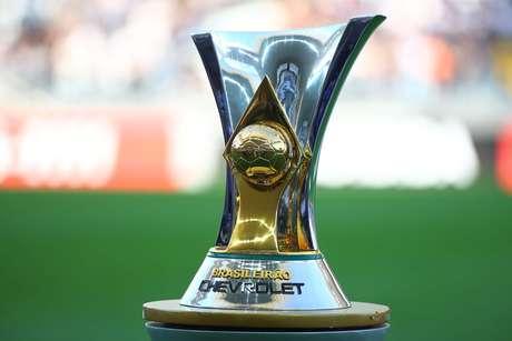 Troféu Brasileirão