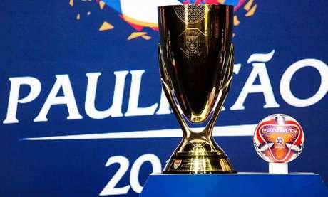Corinthians dominou os rankings de bilheteria do Campeonato Paulista 2019 (Foto: Marcelo D. Sants/Framephoto)