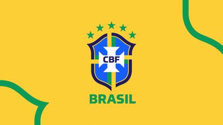 CBF e SporTV acertaram parceria de três anos para a transmissão de torneios da base (Foto: Divulgação)