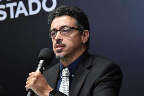 Sérgio Sá Leitão