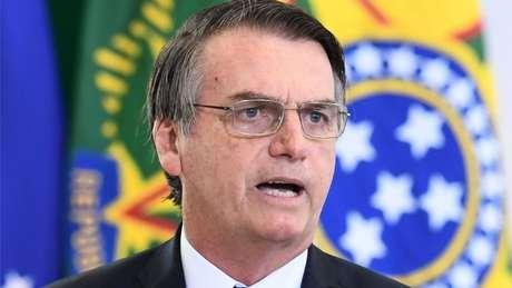 Mudanças na Lei Rouanet foram promessas de campanha de Bolsonaro