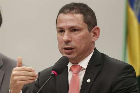 Presidente da comissão, Marcelo Ramos vê 'alguns ajustes' como necessários na proposta