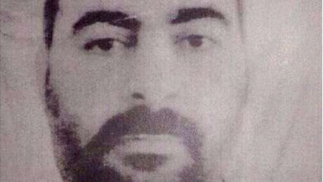 Forças dos EUA mantiveram Baghdadi preso por dez meses após a invasão de 2003