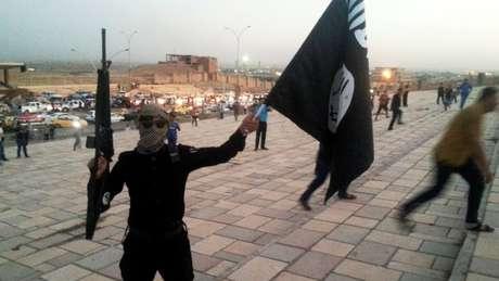 O autointitulado Estado Islâmico foi fundado contra a vontade do comando da Al-Qaeda