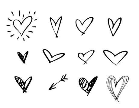 Astrologia: quem se beneficia no amor em maio?
