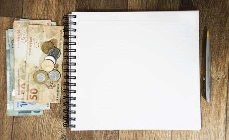 Astrologia: como fica nosso dinheiro em maio