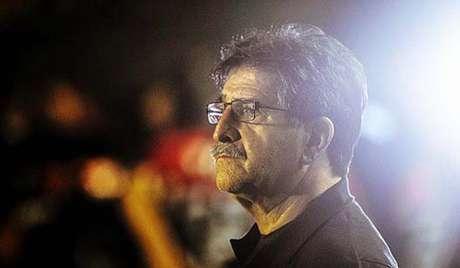 René Simões relembrou o comentário feito em 2010 (Foto: Eduardo Valente/LANCE!Press)