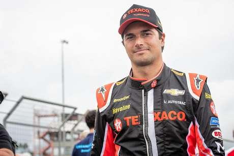 Bom desempenho no Velo Città anima Nelsinho Piquet para a 2ª etapa da Stock Car