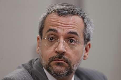 Abraham Weintraub
