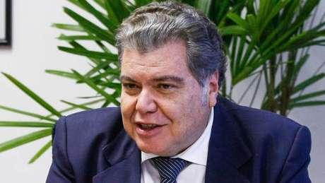 'Sempre fui uma espécie de outsider da política da minha família no Maranhão', diz Sarney Filho