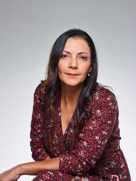 Vanessa Vieira