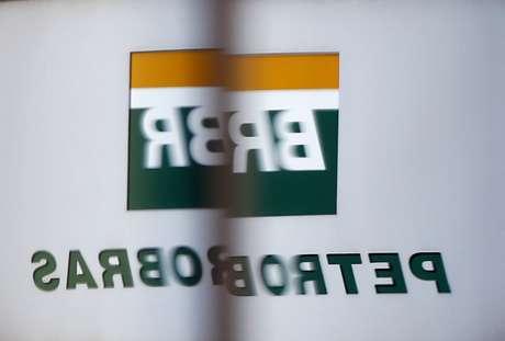 Cerca de 10% dos funcionários da Petrobras já podem se aposentar